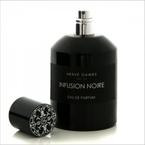 Herve Gambs Infusion Noire Herve