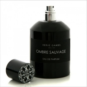 Herve Gambs Ombre Sauvage