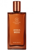 Collistar Acqua Wood