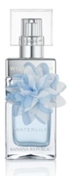 Banana Republic Wildbloom Waterlily