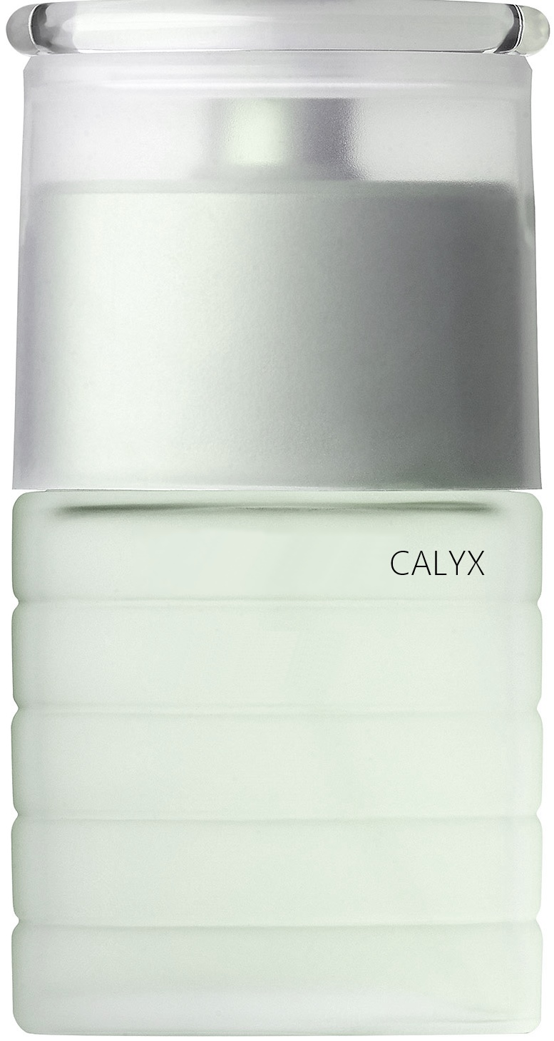 Estee Lauder Calyx парфюмированная вода 100мл (Эсти Лаудер Цветочная Чашечка)