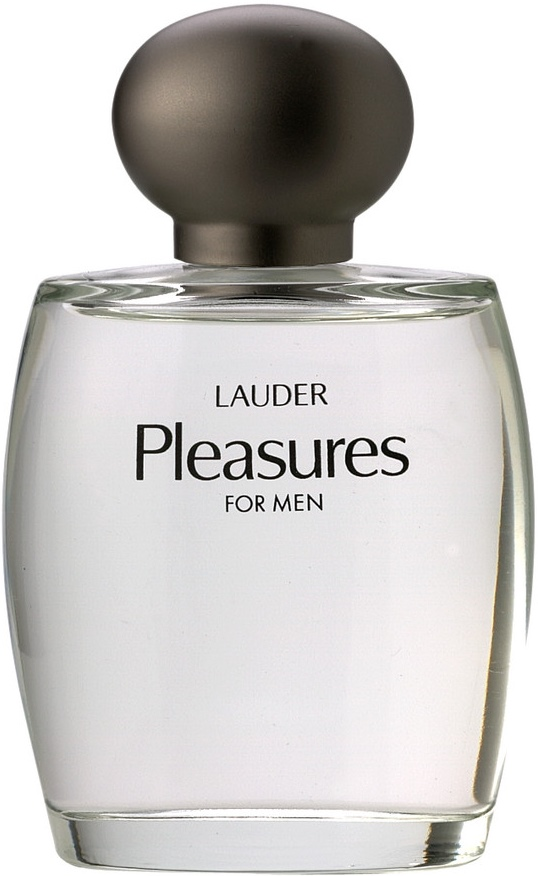 Estee Lauder Pleasures Men