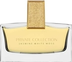 Estee Lauder Private Collection Jasmin White Moss