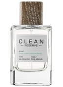 Clean Reserve Collection Warm Cotton
