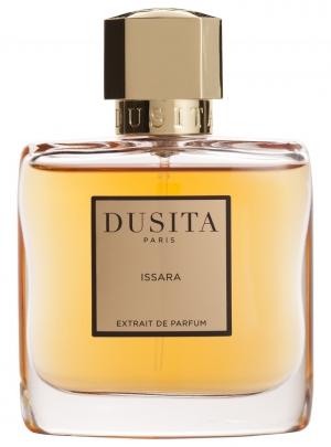 Dusita Issara экстракт духов 50мл (Дусита Иссара)