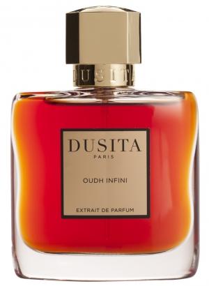 Dusita Oudh Infini экстракт духов 50мл (Дусита Уд Инфини)