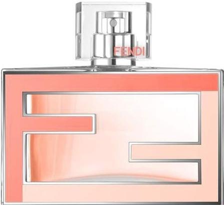 Fendi Fan di Fendi Blossom туалетная вода 30мл (Фенди Фан ди Фенди Цветение)