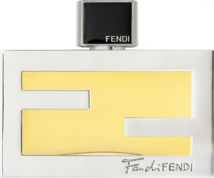 Fendi Fan di Fendi Eau de Toilette туалетная вода 30мл (Фенди ди Фенди Туалетная Вода)