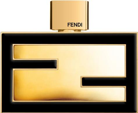 Fendi Fan di Fendi Extreme парфюмированная вода 30мл (Фенди ди Фенди Экстрим)