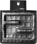 Fendi Fan di Fendi pour Homme Deluxe Leather Limited Edition