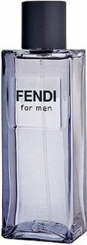 Fendi for Men