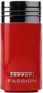 Ferrari Passion туалетная вода 100мл тестер (Феррари Страсть)