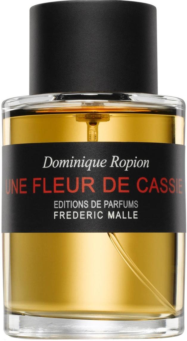 Frederic Malle Une Fleur de Cassie парфюмированная вода 100мл (Фредерик Маль Цветок Кассии)