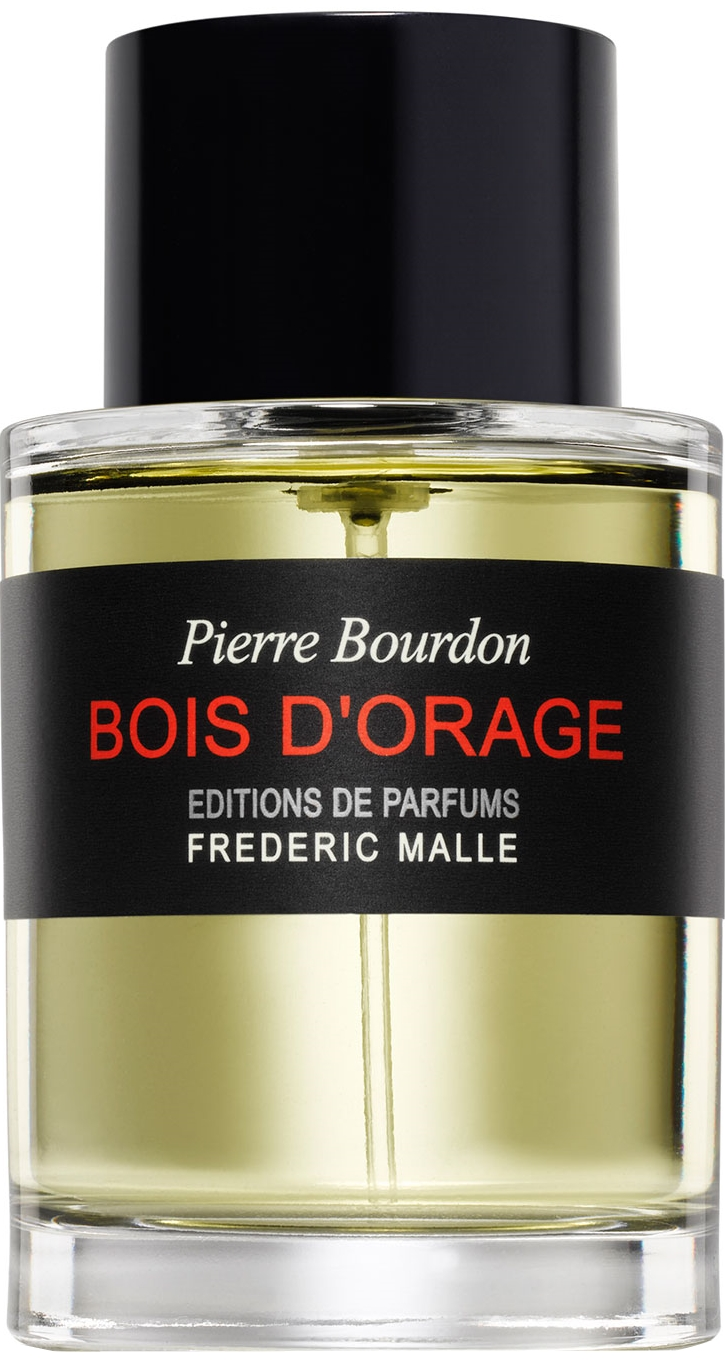 Frederic Malle Bois d'Orage