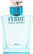 GianFranco Ferre Acqua Azzurra for men