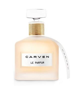 Carven Le Parfum парфюмированная вода 30мл (Карвен Ле Парфюм)