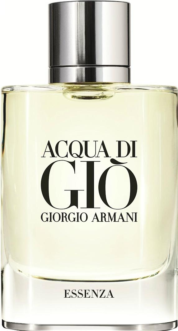 Armani Acqua di Gio Essenza pour homme парфюмированная вода 180мл (Армани Аква ди Джио Эссенция для Мужчин)