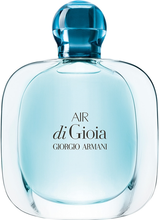 Armani Acqua di Gioia Air парфюмированная вода 30мл (Армани Аква ди Джоя Эйр)