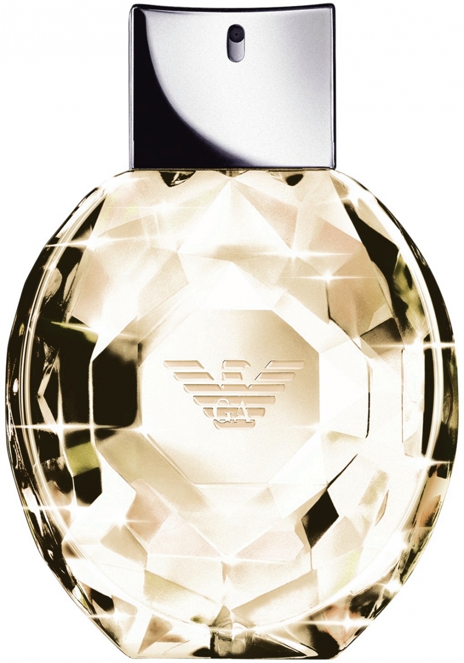 Armani Emporio Diamonds Intense