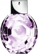 Armani Emporio Diamonds Violet