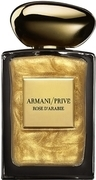 Armani Prive Rose d'Arabie L'Or Du Desert