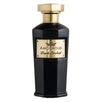 Amouroud Dark Orchid