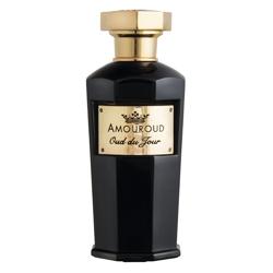 Amouroud Oud Du Jour парфюмированная вода 100мл (Аморауд Уд Ду Жур)