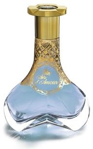 Dorin Un Air d'Amour Pour Monsieur парфюмированная вода 80мл (Дорин Воздух Любви для Месье)