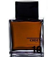Odin 10 Roam парфюмированная вода 100мл ()