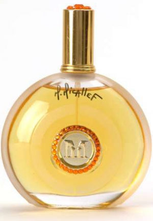 M. Micallef Floral № 11 парфюмированная вода 100мл запаска (М. Микаллеф Флорал №11)