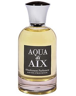 Absolument Aqua di Aix парфюмированная вода 100мл (Абсолюмент Аква ди Экс)