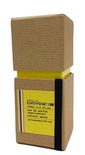 Parfums Bombay 1950 Contamination парфюмированная вода 100мл (Парфюм Бомбей 1950 Контаминэйшн)