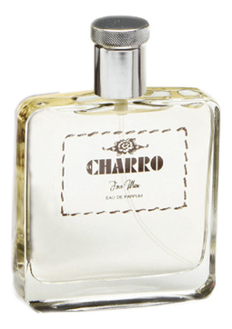El Charro for men