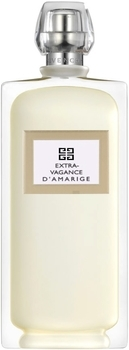 Givenchy Extravagance d'Amarige (New Design)