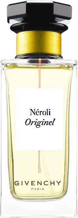 Givenchy Neroli Originel