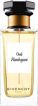 Givenchy Oud Flamboyant