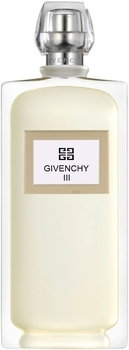 Givenchy Les Parfums Mythiques - III