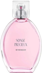 Givenchy Songe Precieux