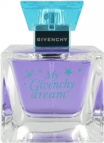 Givenchy My Givenchy Dream