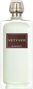 Givenchy Les Parfums Mythiques - Vetiver