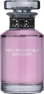 Givenchy Les Creations Couture Very Irresistible Lace Edition