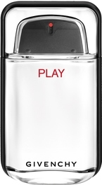 Givenchy Play For Him