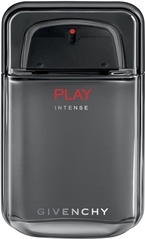 Givenchy Play For Him Intense
