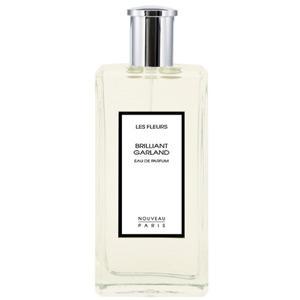 Nouveau Paris Brilliant Garland парфюмированная вода 100мл ()