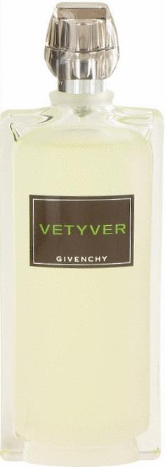 Givenchy Eau de Vetyver