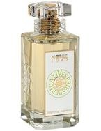 Nobile 1942 Vespriesperidati Gold for Women
