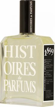Histoires de Parfums 1899 Hemingway парфюмированная вода 120мл (Хистори де Парфюм 1899 Хемингуэй)