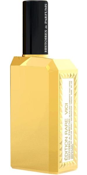 Histoires de Parfums Vici парфюмированная вода 60мл (Хистори де Парфюмс Вици)
