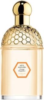 Guerlain Aqua Allegoria Orange Magnifica