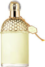Guerlain Aqua Allegoria Ylang & Vanille